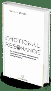 Emotional Resonance Methode