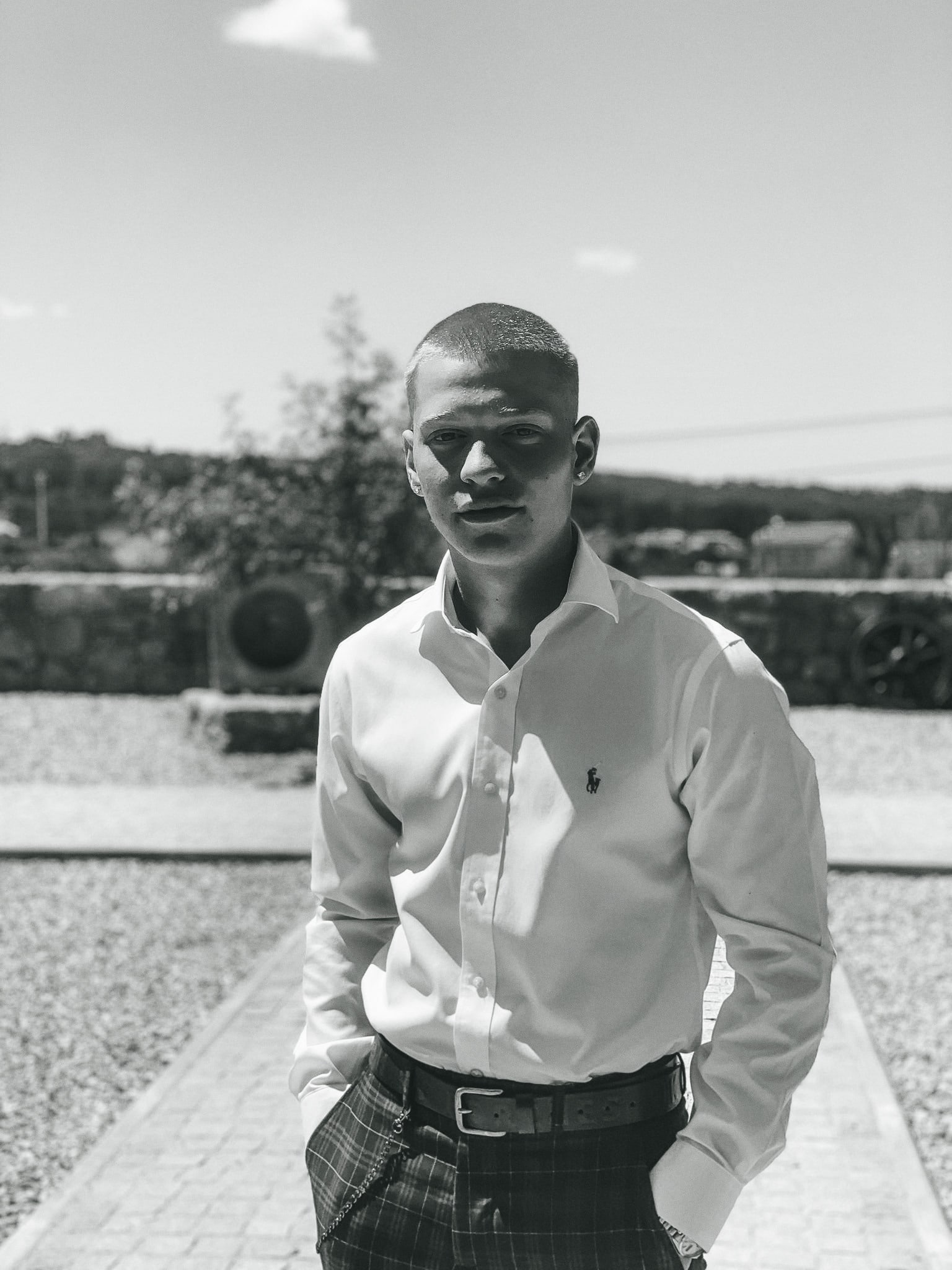 Luis Huwyler